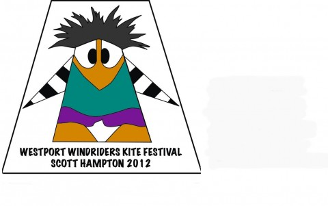 http://www.aka.kite.org/images/agorapro/attachments/702/Westport-Windrider-Festival-2012-logo.jpg