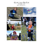 Vol033 - Kiting Just For Fun