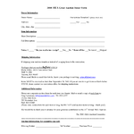 AKA Auction Donor Form.pdf