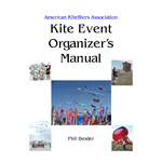 Kite Event Organizer Manual